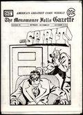 Menomonee Falls Gazette (1971) 148