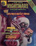 Nightmare (1970 SkyWald) 23