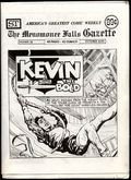 Menomonee Falls Gazette (1971) 150