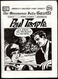 Menomonee Falls Gazette (1971) 151