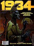 1984/1994 (1978 Magazine) 5