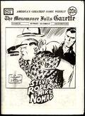 Menomonee Falls Gazette (1971) 159