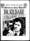 Menomonee Falls Gazette (1971) 160