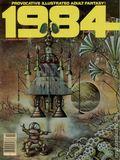 1984/1994 (1978 Magazine) 9
