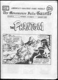Menomonee Falls Gazette (1971) 161