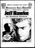Menomonee Falls Gazette (1971) 162