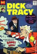 Dick Tracy Monthly (1948-1961) 117