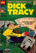 Dick Tracy Monthly (1948-1961) 130