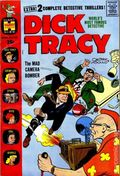 Dick Tracy Monthly (1948-1961) 145