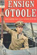 Ensign O'Toole (1963) 1