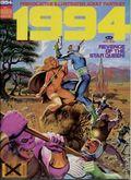 1984/1994 (1978 Magazine) 24