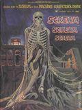Scream (1973 Skywald) 1