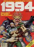 1984/1994 (1978 Magazine) 28