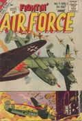 Fightin' Air Force (1956) 32