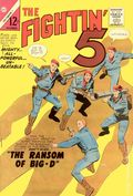 Fightin' Five (1964) 30