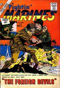 Fightin' Marines (1951 St. John/Charlton) 47