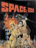 Space 1999 (1975 Magazine) 1