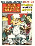 Cracked Collectors Edition (1974) 20