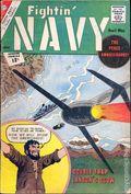 Fightin' Navy (1956) 105