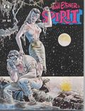Spirit (1974 Warren Magazine/Kitchen Sink) 29