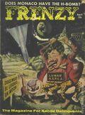 Frenzy (1958) 1