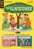 Flintstones (1961-1970 Dell/Gold Key) 15