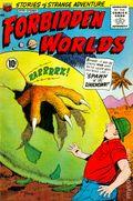 Forbidden Worlds (1952) 98