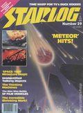 Starlog (1976) 29