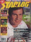 Starlog (1976) 39