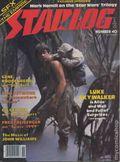 Starlog (1976) 40