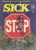 Sick (1961) 38