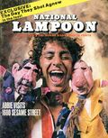 National Lampoon (1970) 1970-10