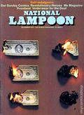 National Lampoon (1970) 1973-12