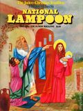 National Lampoon (1970) 1974-12