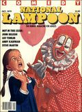 National Lampoon (1970) 1979-10