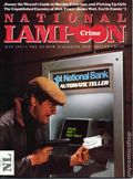 National Lampoon (1970) 1982-05