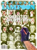 National Lampoon (1970) 1984-03