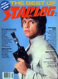 Best of Starlog 1