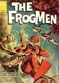 Frogmen (1962) 2