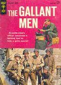 Gallant Men (1963) 1