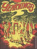 Yearnings (1982) 1