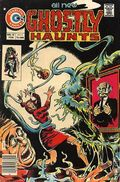 Ghostly Haunts (1971) 48