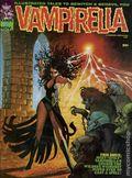 Vampirella (1969 Magazine) 2