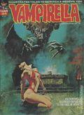 Vampirella (1969 Magazine) 24