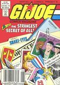 GI Joe Comics Magazine Digest (1986) 10