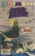 Ghost Manor (1971) 33