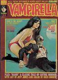 Vampirella (1969 Magazine) 32