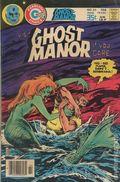 Ghost Manor (1971) 35
