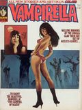 Vampirella (1969 Magazine) 34