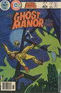 Ghost Manor (1971) 43